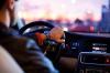По Таврической набережной в Севастополе будут ездить машины
