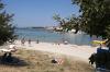 В Севастополе нашли шесть неучтенных пляжей