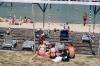 В Севастополе с двумя операторами пляжей расторгнут договоры