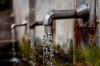 В Севастополе возможны перебои с водой из-за загрязнения реки Черной