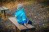 Во время крестного хода в Екатеринбурге потерялся трехлетний мальчик