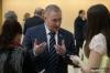 От депутата Альшевских держат в секрете траты на юбилей Нижнего Тагила
