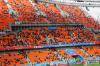 Тайна пустых трибун на матче Египта и Уругвая в Екатеринбурге раскрыта