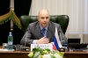 Силуанов будет представлять Екатеринбург перед комиссией по ЭКСПО-2025