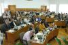 Заксобрание Вологодской области окажет поддержку дольщикам