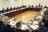 Губернатор Архангельской области предложил мониторить лес с помощью беспилотников