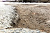 Парфенчиков пообещал за три года отремонтировать половину региональных дорог