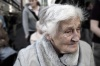 Это порча! Двоих вологодских пенсионерок осудили за снятие сглаза