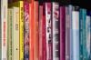 Лингвист прокомментировал смерть переводчицы книг о Гарри Поттере
