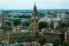 Министр Великобритании попал в секс-скандал и подал в отставку