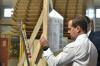 Дмитрий Медведев: на экспорт идет больше древесины, чем готовой продукции