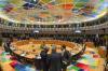 Российская делегация в полном составе покинула зал заседаний ПАСЕ
