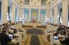 Рязанская Облдума одобрила изменение пенсионной системы