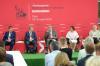 В Туле начал работу форум Общественной палаты «Сообщество»