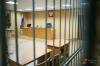 Суд арестовал четырех фигурантов дела о пытках в ярославской колонии