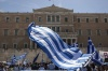 Из Греции выслали двух российских дипломатов