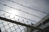 Замглавы ФСИН: подвергшийся пыткам Макаров провоцировал сотрудников колонии