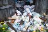 На форуме «Сообщество» обсудили экологические проблемы