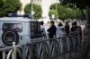 Фотомодель заподозрили в краже 22 млн рублей у депутата Госдумы