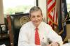 Американский сенатор пригрозил России «драконовскими мерами»