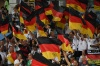 Немецкий журналист: русские превратились в людей