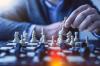 Древнейшие шахматы найдены в Шотландии