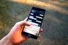 Названы компании, выпускающие самые ненадежные смартфоны