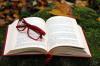 Отравленные книги найдены в университетской библиотеке