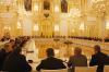 В президиум Госсовета Путин назначил «губернаторов-новичков»
