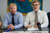 В Волгоградской области средний уровень развития конкуренции, но очень активный губернатор