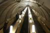 Самое странное метро в России будет законсервировано