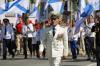 В Иркутске в праздновании Дня ВМФ приняли участие полмиллиона человек