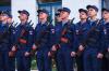 Группа ЧТПЗ пригласила на работу «белых металлургов», отслуживших в армии