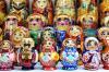 Киев: война между Россией и Украиной продолжается уже 400 лет