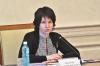 В Новосибирской области рассказали о новом подходе к созданию резерва управленцев