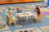 Карельский уполномоченный по правам ребенка выступил против закрытия детского сада в Суоярви