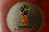 Украинцы разгромили страницу ФИФА в Facebook. Все из-за хорватов