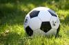 Украинский клуб выгнал вратаря за поддержку сборной России