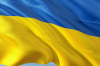 «Плюйте в морды, жгите офисы». Украинские радикалы ополчились на ФИФА