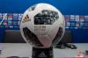 ФИФА заподозрила английских болельщиков в дискриминации