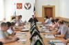 Еще два предприятия стали резидентами ТОСЭР «Сарапул»