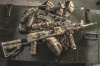 Минобороны получило партию новых пулеметов от «Калашникова»