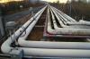 Газопровод в Башкирии проложат через нацпарк и заказник