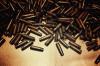 Работы по утилизации боеприпасов в Удмуртии пришлось приостановить