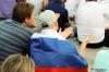 Пермская «Звезда» сразится с ФК «Зенит-Ижевск» в матче Кубка России