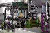 Почти 100 котельных в Удмуртии остались без электроэнергии из-за долгов