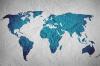 Геоинформационную карту для бизнеса разработали в Башкортостане