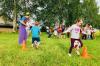 В Прикамье стартовала череда летних праздников двора
