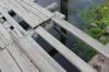 В ЕАО ищут разрушителей моста через Икуру