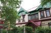 На Сахалине появились бесплатные экскурсии для туристов